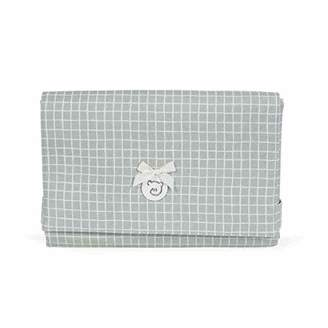 Pasito a Pasito Grey Honey Changing Pad (ml)