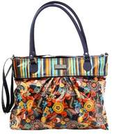 Kalencom Women's Hadaki by Cool Tote