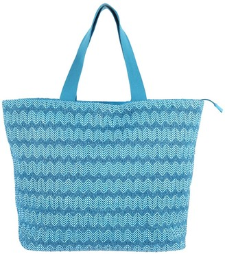 Mary And Marie Pty Ltd The Cancun Tote