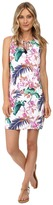 Tommy Bahama Orchid Canopy Swim Dress Cover-Up