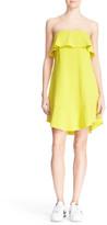 A.L.C. Romy Popover Dress