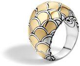 John Hardy Naga Dome Ring