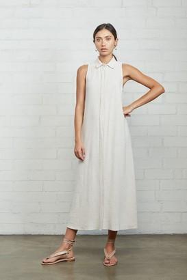Rachel Pally Linen Sofi Dress