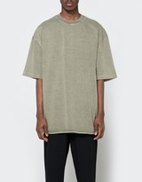 Yeezy Heavy Knit Tee