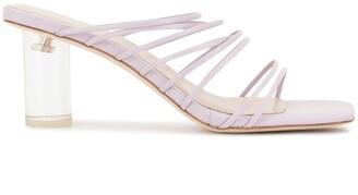 REJINA PYO Zoe sandals