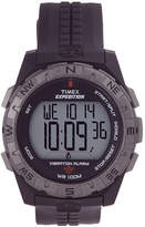 Timex Expedition Vibration Alarm