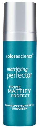 Colorescience Mattifying Perfector SPF 20