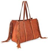 Brian Atwood Ajaxon Tote Bag