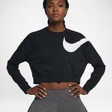 Nike Dry Versa Women's Long Sleeve Training Top