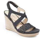 Me Too Women's Alexa Wedge Sandal