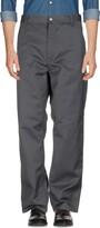 Carhartt Casual pants