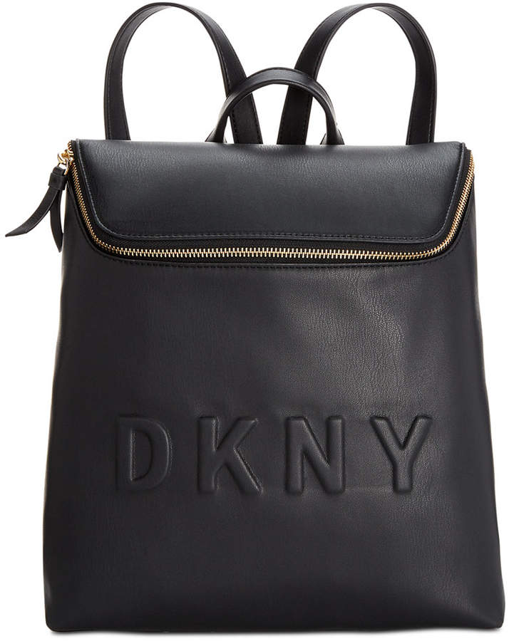 choose original great discount comfortable feel DKNY Women's Backpacks - ShopStyle