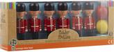 Orange Tree Toys Wooden soldier skittles