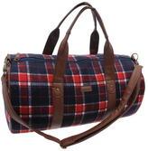 Soul Cal SoulCal Cal Barrel Bag