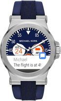 Michael Kors Access Mkt5008 Strap Smart Watch
