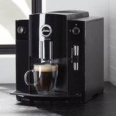 Crate & Barrel Jura ® C60 Coffee Maker