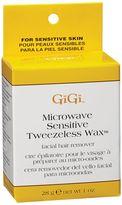 GiGi Microwave Tweezeless Wax Sensitive