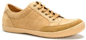 Muk Luks Men's Adam Shoes Fashion Sneaker