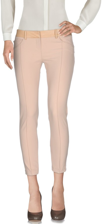 Betty Blue Casual pants - Item 13029238