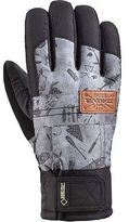 Dakine Bronco Gore-Tex Glove - Men's