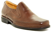 Sandro Moscoloni Lindsey Loafer - Extra Wide Width Available