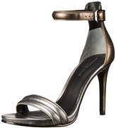 Kenneth Cole New York Women's BROOKE Dress Pump