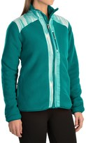 Under Armour Storm Taunen Fleece Jacket (For Women)