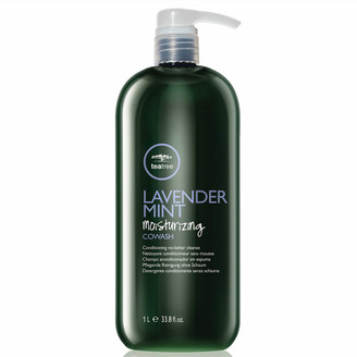 Paul Mitchell Tea Tree Lavender Mint Moisturizing Cowash 1000ml