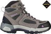 Vasque Women's Breeze 2.0 GORE-TEX Hiking Shoe