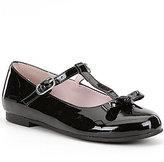 Nina Girls' Jami Bow T-Strap Dress Shoes