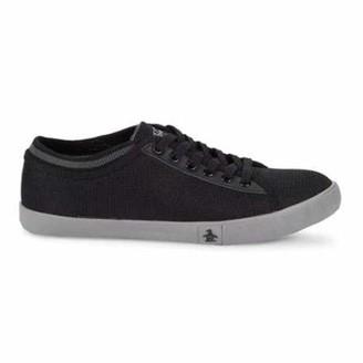 Original Penguin Damon Sneaker