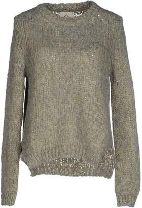 M.v. Maglieria Veneta Sweaters - Item 39625596RQ