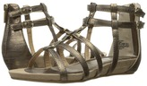 Kenneth Cole Reaction Lost Strike Girl's Shoes