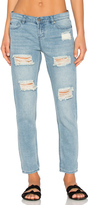 Obey The Nemesis II Jeans