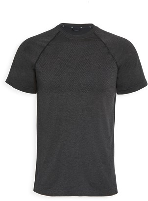 Reigning Champ Seamless Training Shirt
