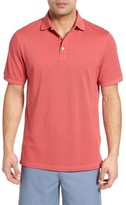 Peter Millar Men's Crown Polo