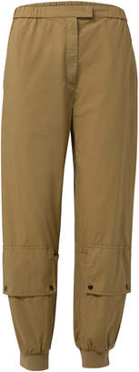 Dorothee Schumacher Casual Coolness Pant