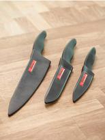 JML Cryotex Knives