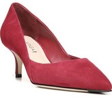 Via Spiga 'Medora' Pointy Toe Pump (Women)
