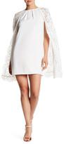Les Petites Robe Couture Dress