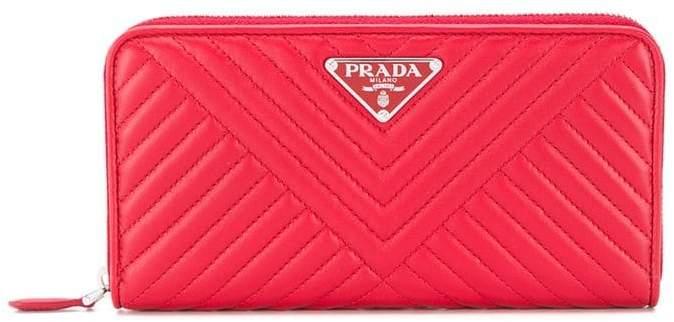 d2161ef013a8 Prada(プラダ) 財布&小物 - ShopStyle(ショップスタイル)
