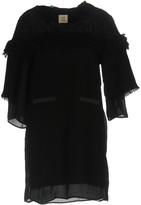 Coast Weber & Ahaus Short dresses - Item 34782724