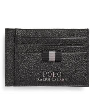 Ralph Lauren Dollar Sign Wallet