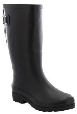 Western Chief Women's Wide Fit Rain Boot