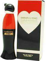 Moschino Cheap & Chic By Edt Spray 1.7 Oz