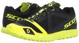 Scott Kinabalu RC Women's Running Shoes