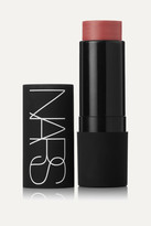 NARS The Multiple - G-spot