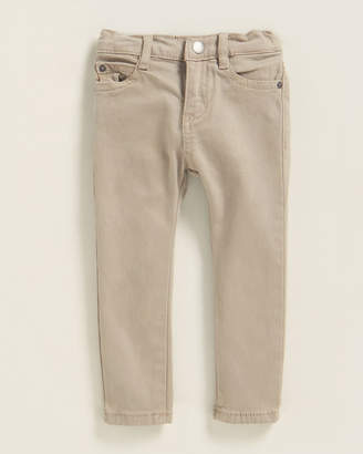 DL1961 Infant Boys) Toby Slim Fit Jeans