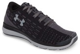 Under Armour Boy's Primed Sneaker