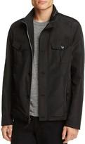 Cole Haan Packable Field Jacket